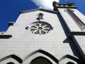 Capela Militar de Santo Expedito SP 03