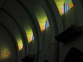 Capela Militar de Santo Expedito SP 05