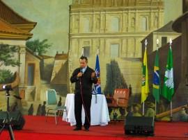 Casa Macau S.Paulo festa aniversario e Dia de Macau 25.06.2016 15
