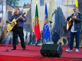 Casa Macau S.Paulo festa aniversario e Dia de Macau 25.06.2016 28