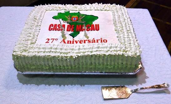 Casa Macau S.Paulo festa aniversario e Dia de Macau 25.06.2016 36