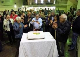 Casa Macau S.Paulo festa aniversario e Dia de Macau 25.06.2016 38