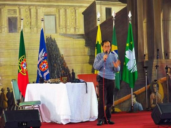 Casa Macau S.Paulo festa aniversario e Dia de Macau 25.06.2016 46