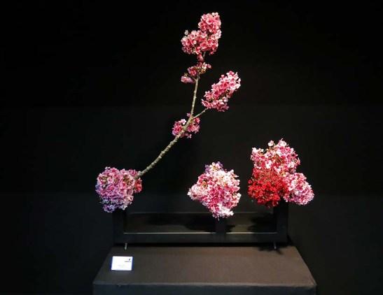 Ikebana arte do Japao 09