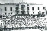 Macau Colegio Santa Rosa Jorge Robarts (01)
