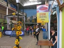 centro-das-tradicoes-nordestinas-03