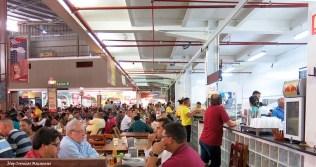 centro-das-tradicoes-nordestinas-09