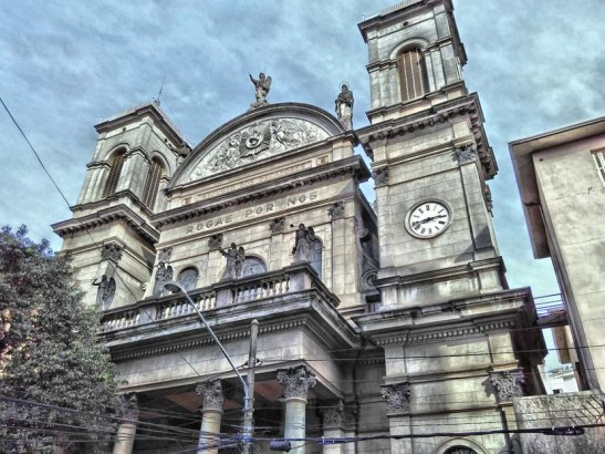 igreja-imaculado-coracao-de-maria-sao-paulo-02