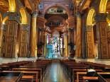 igreja-imaculado-coracao-de-maria-sao-paulo-03