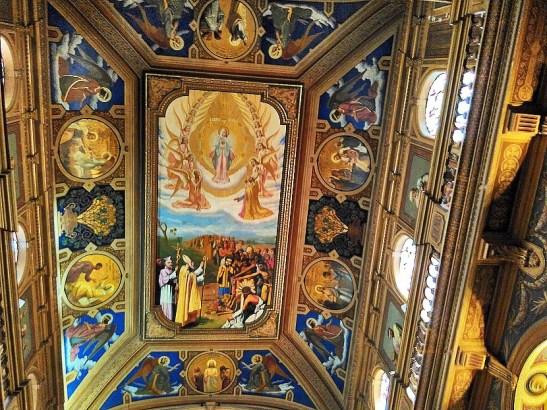 igreja-imaculado-coracao-de-maria-sao-paulo-06
