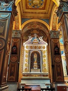 igreja-imaculado-coracao-de-maria-sao-paulo-07