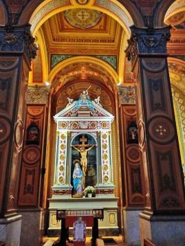 igreja-imaculado-coracao-de-maria-sao-paulo-08