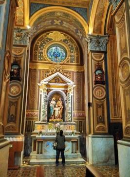 igreja-imaculado-coracao-de-maria-sao-paulo-09