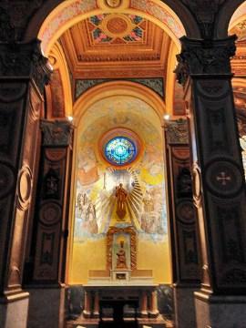 igreja-imaculado-coracao-de-maria-sao-paulo-10