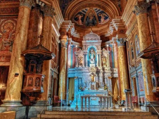 igreja-imaculado-coracao-de-maria-sao-paulo-12