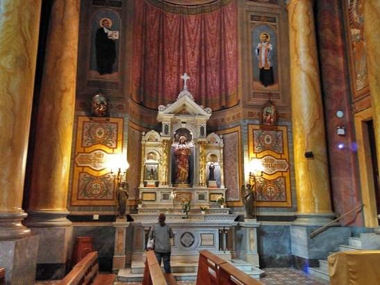 igreja-imaculado-coracao-de-maria-sao-paulo-13