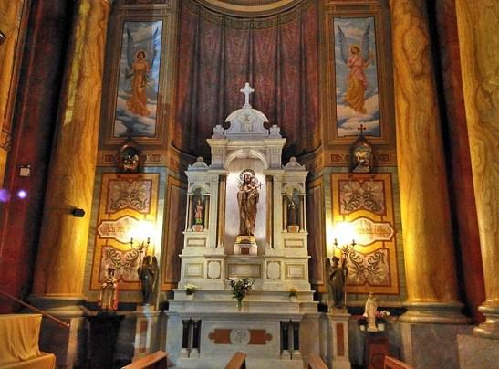 igreja-imaculado-coracao-de-maria-sao-paulo-14