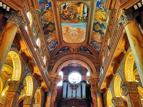 igreja-imaculado-coracao-de-maria-sao-paulo-15