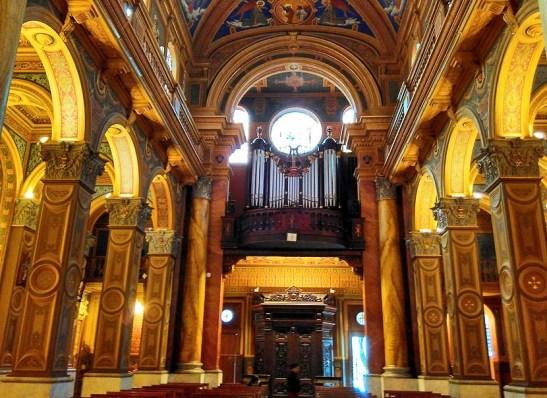 igreja-imaculado-coracao-de-maria-sao-paulo-16
