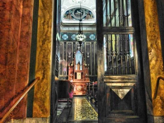 igreja-imaculado-coracao-de-maria-sao-paulo-18