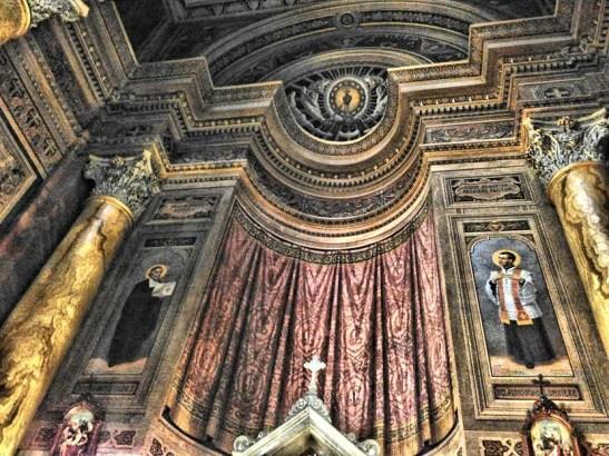 igreja-imaculado-coracao-de-maria-sao-paulo-19
