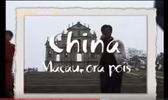 macau-a-china-portuguesa-video-luis-nachbin-canal-futura