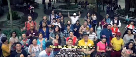macau-champurado-video-do-doci-papiacam-01