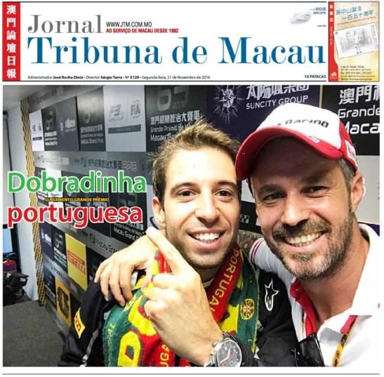 felix-da-costa-e-tiago-monteiro-macau-gp-2016