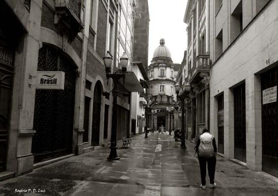 santos-sp-cena-urbana-01