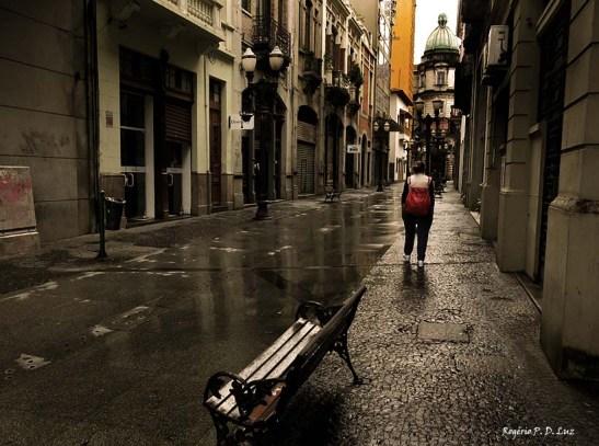 santos-sp-cena-urbana-03