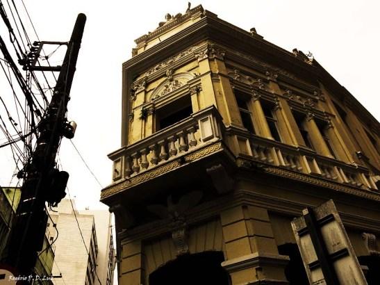 santos-sp-cena-urbana-05