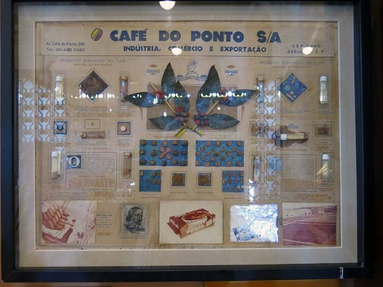 santos-sp-museu-do-cafe-24