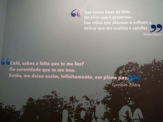 santos-sp-museu-do-cafe-29