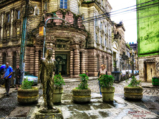 santos-sp-museu-do-cafe-40-hdr