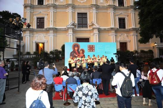 seminario-sao-jose-tesouro-de-arte-sacra-foto-pedro-chung-03
