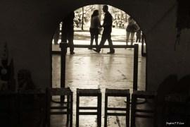 bienal-de-arte-de-sao-paulo-2016-06-2