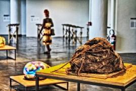 bienal-de-arte-de-sao-paulo-2016-07-pb