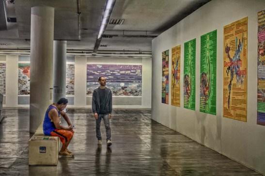 bienal-de-arte-de-sao-paulo-2016-10