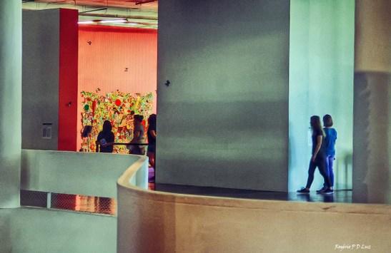 bienal-de-arte-de-sao-paulo-2016-19