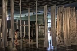 bienal-de-arte-de-sao-paulo-2016-20