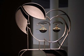 bienal-de-arte-de-sao-paulo-2016-22
