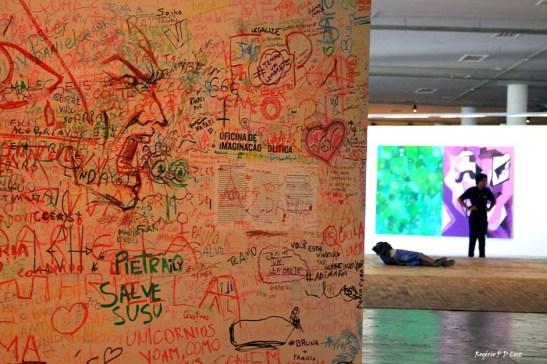bienal-de-arte-de-sao-paulo-2016-23
