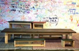 bienal-de-arte-de-sao-paulo-2016-24