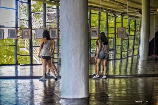 bienal-de-arte-de-sao-paulo-2016-26