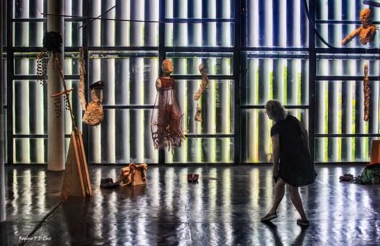 bienal-de-arte-de-sao-paulo-2016-29