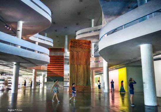 bienal-de-arte-de-sao-paulo-2016-37