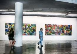bienal-de-arte-de-sao-paulo-2016-38