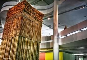 bienal-de-arte-de-sao-paulo-2016-40