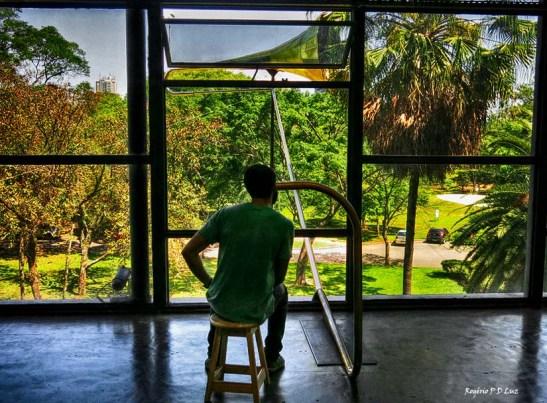 bienal-de-arte-de-sao-paulo-2016-42