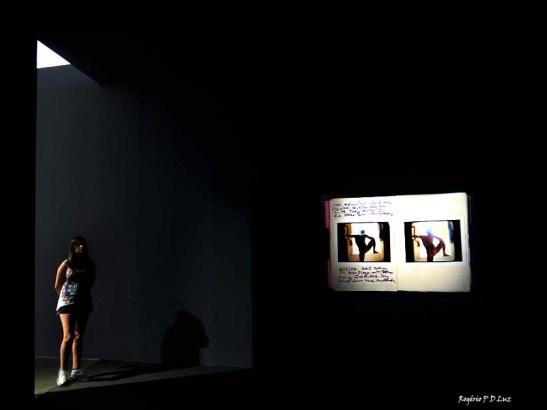 bienal-de-arte-de-sao-paulo-2016-44